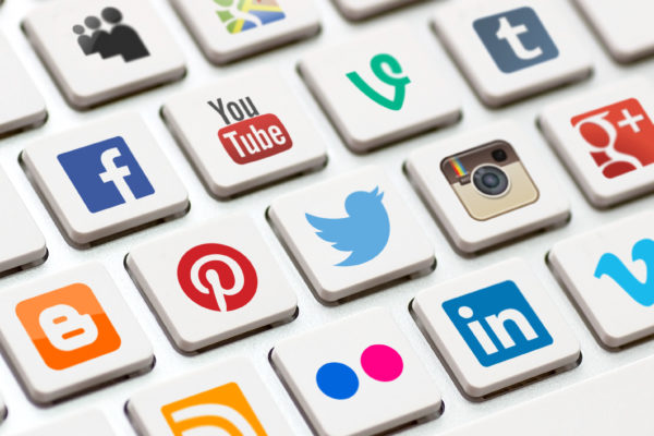 Five Reasons Your Business Should Invest In Social Media